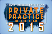 Private-Practice-of-the-Year_Final-11.10.15